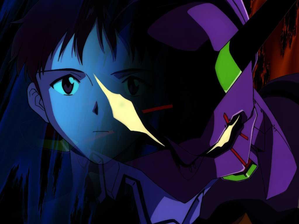 Get HD Wallpaper Wallpaper Anime HD Keren Terbaru