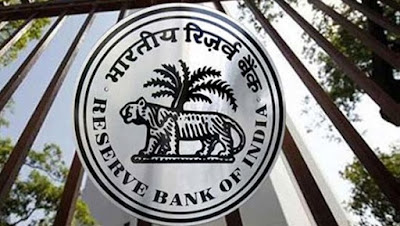 Merger of 10 Public Sector Banks PSBs into 4 to come into force from April 1: RBI