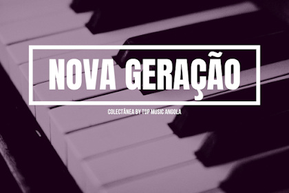 Sergio Figura feat Sidjay & Tóze Gonçalves - Obras Do Acaso 2021