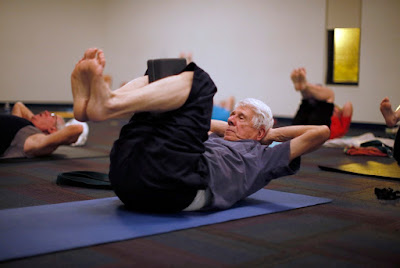 yoga-related-injury-rising-in-elderly