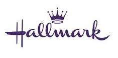 hallmark_cards_summer_internship_program