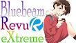 Bluebeam Revu eXtreme 2019 Full Version