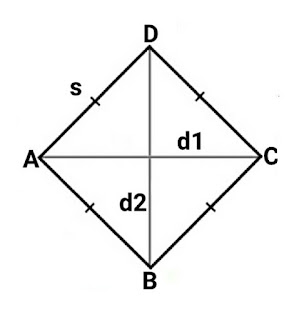 kunci jawaban matematika kelas 7 halaman 242