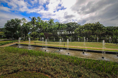 Filinvest Mimosa