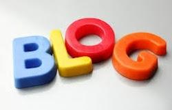 Membuat Blog Dengan CMS Wapkul