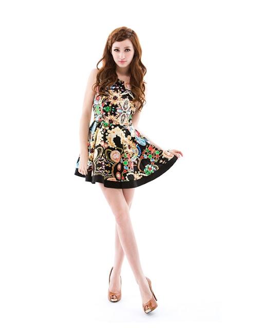 es.dresslink.com?utm_source=blog&utm_medium=cpc&utm_campaign=lendy-dl112
