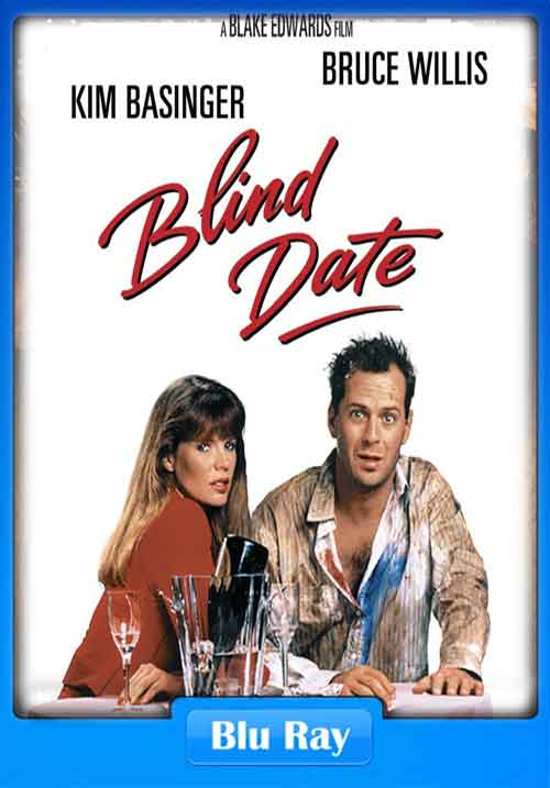 Blind date full movie online