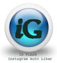 ig flash apk download for android