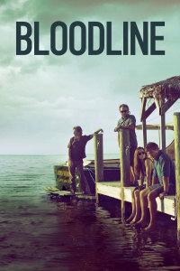 Bloodline 1ª e 2ª Temporada Torrent (2015/2016) – WEBRip 1080p | 720p Dublado Download