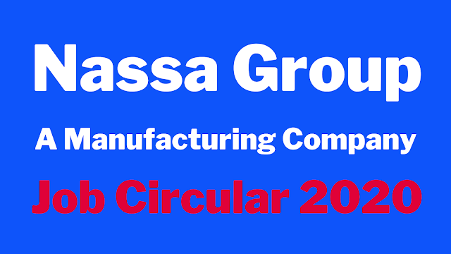 Nassa Group