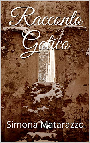 Racconto Gotico