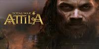 Strateji Oyunu Total War'a Attila Sesleri Geliyor