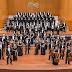 La OCRTVE lleva al Monumental de Madrid la 'Anatomía de la Zarzuela'