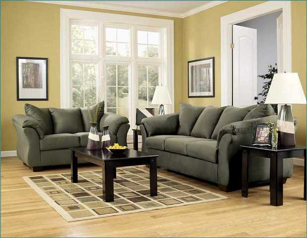 ashley furniture living room sets 799