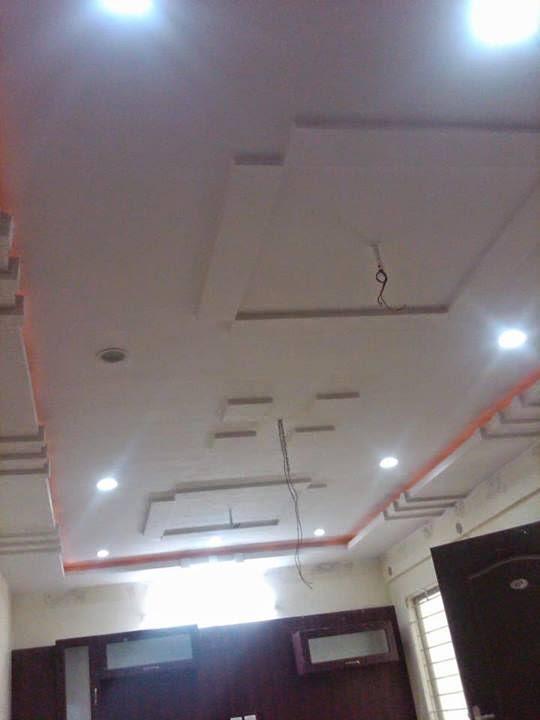 Roof ceiling design ideas for Roof designs interior