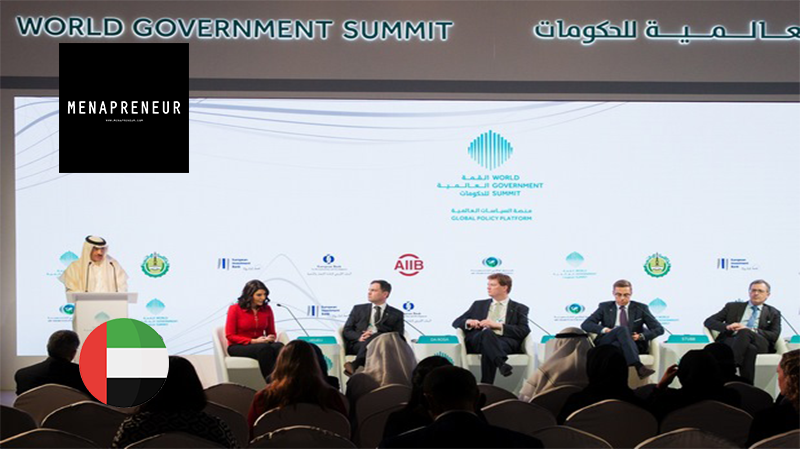 world-government-summit-2019