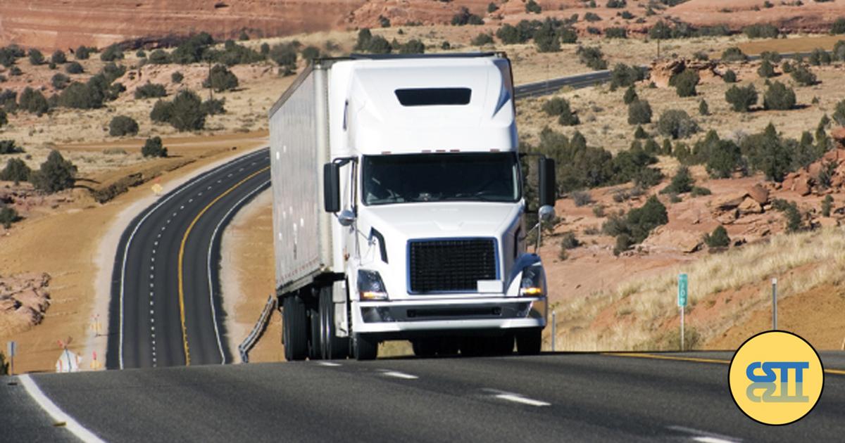 truck driver Newcastle