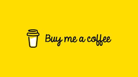 Invita un café al artista