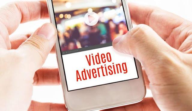 Maksimalkan Pendapatan Penerbit dengan Iklan Video