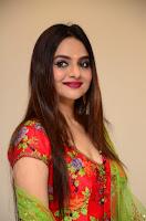 Madhu Bala Latest Photos HeyAndhra.com