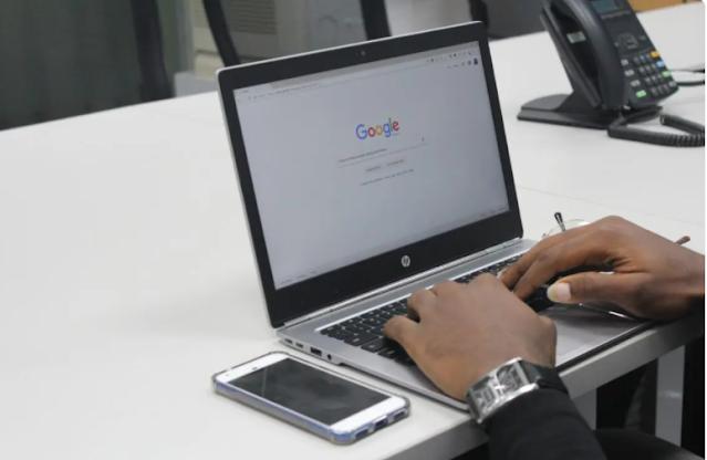 Apple, Microsoft, Google and Mozilla unite to improve extension compatibility