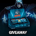 New Game Giveaways - March 16, 2018