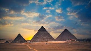 Egitto: al vaglio nuovi investimenti