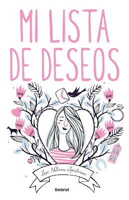 http://bookdreameer.blogspot.com.ar/2015/10/resena-mi-lista-de-deseos.html