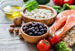 It's truly said that the healthful diet must offer almost all the nourishment that we require. However, it has been observed that majority of people never take the best of nutritional diets. This is the reason where the intake of multivitamins can assist us overcome the missing nutrients in our diets and may provide the additional healthiness advantages.