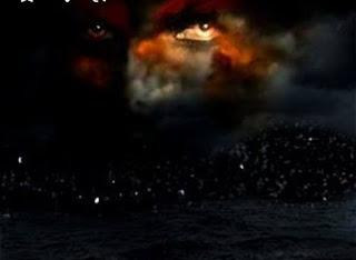 قصة سلاسل ابليس الجزء الثالث