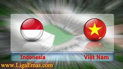 http://ligaemas.blogspot.com/2016/11/statistik-bicara-timnas-indonesia-akan.html