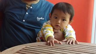 Gejala Gangguan Pendengaran Anak