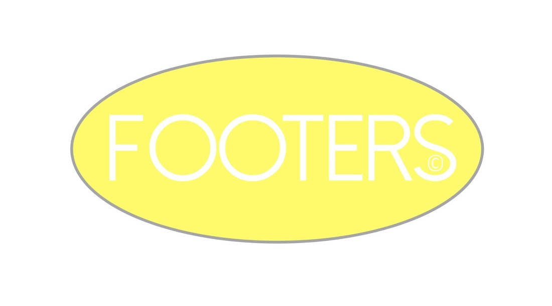My Footers