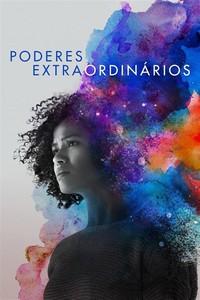 Poderes Extraordinários (2019) Dublado 1080p