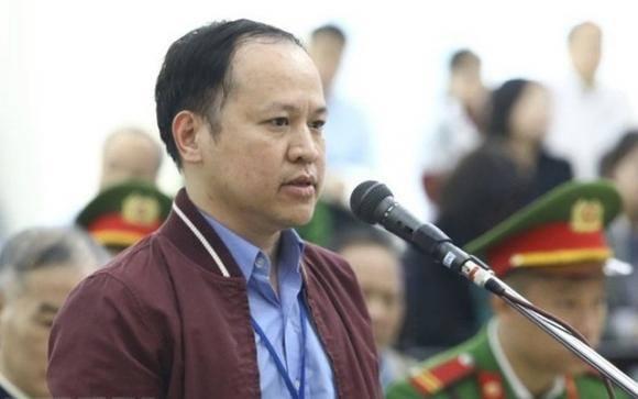 Xử vụ AVG: Ở MobiFone, không ai dám trái ý Chủ tịch Lê Nam Trà!