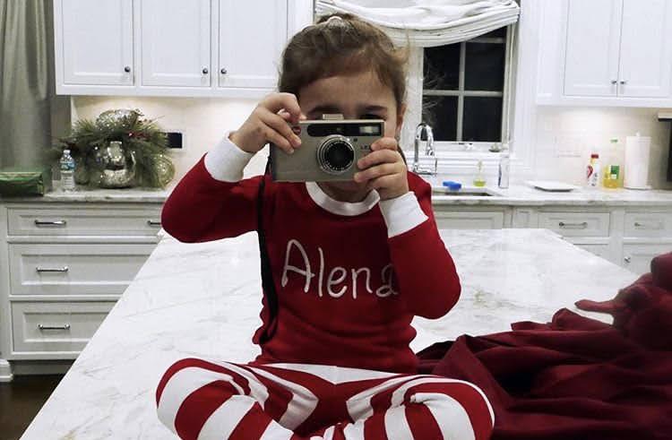 Alena Rose Jonas 3
