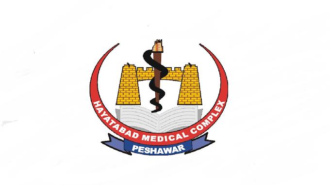 Medical Teaching Institution (MTI) Gajju Khan Medical College Swabi Jobs 2021 in Pakistan