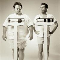 Berat Badan Tak Juga Turun? Coba Bantu Dengan Diet Hormon Ini
