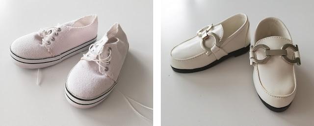 [V] Tenues et chaussures toutes tailles - NEWS SD 29/05 Shoes%2BSD%2B1