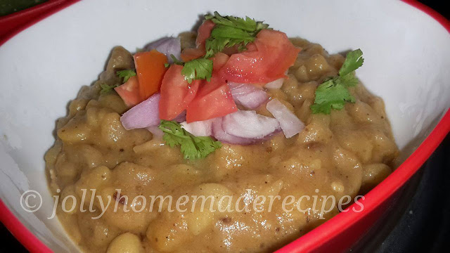 https://www.jollyhomemaderecipes.com/2016/01/matar-chaat-recipe-how-to-make-matar.html