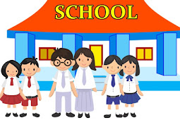 Tingkatkan Kualitas Pendidikan di Sekolah dengan 5 Upaya Ini