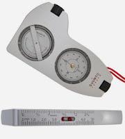 Kompas Tandem suunto 360pc Produk PT INDOSURTA
