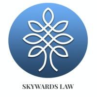 Legal Internship at Skywards Law