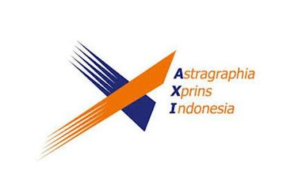 Lowongan PT. Astragraphia Xprins Indonesia Pekanbaru Desember 2018