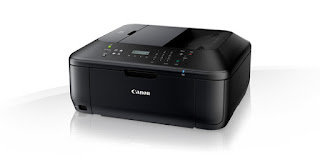 Canon PIXMA MX535 Driver Download and Manual Setup