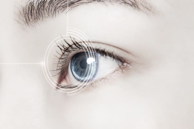 how to strengthen eye muscles how to strengthen eyesight how to strengthen your eyes strengthen eye muscles how to strengthen your eyesight how to strengthen a lazy eye strengthen eyesight