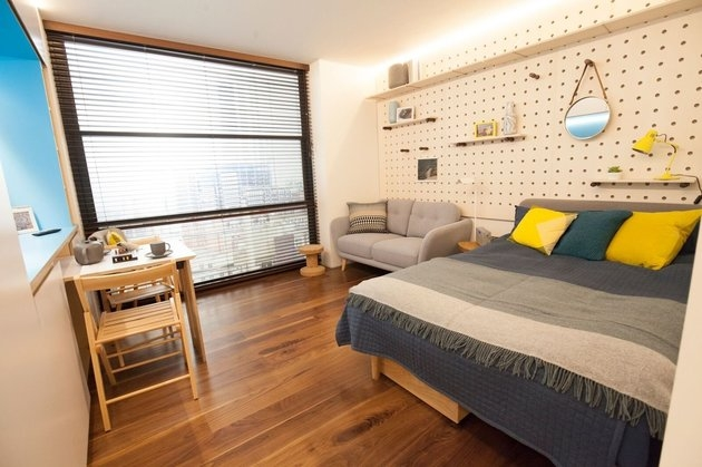 01-Bed-Area-Micro-Flats-a-way-of-making-Homes-more-Affordable-www-designstack-co