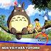 PHOTOCALL: TOTORO