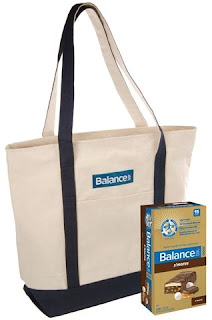 Balance Bar S'mores and tote.jpeg