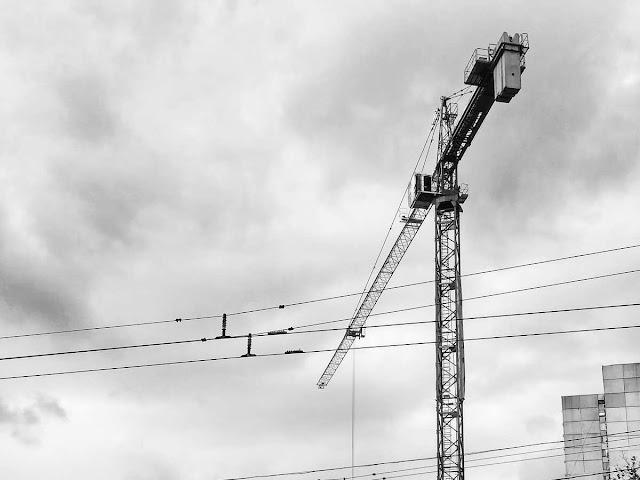 Пролонгация аренды земли при незавершенном строительстве